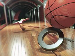 红牛2016城市传奇肩并肩篮球赛