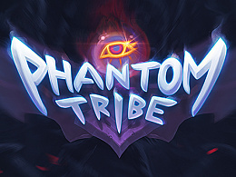 ARPG手游-PHANTOM TRIBE