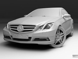 MercedesBenzEClass