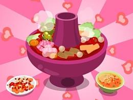 【游点趣】Duang!美食奥斯卡,动画版舌尖上的成都