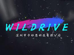 Wildrive改装车APP--- 优化