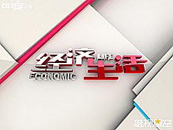 北京雄视星空电视包装【2009年永嘉电视台经济生活