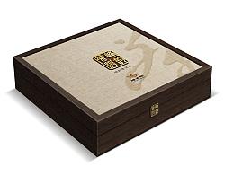 深圳茶叶包装设计