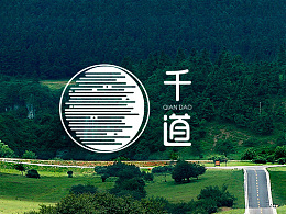 千道logo