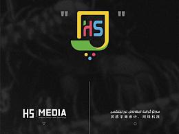 HS文化传媒服务项目