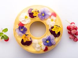 是 花吃?