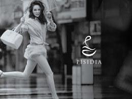 earlybirddesign辰鸟设计_pisidia时尚包包品牌设计