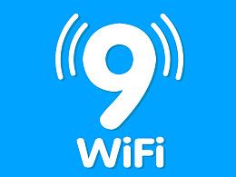 9WIFI新版设计