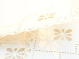 MENZOGNA門祖吶△出品△#纸品蕾丝信封#Paperlaceenvelopes