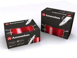 AMMELOO_11版包装设计