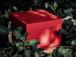 2020 #束素以礼新年礼盒# 鼠你最棒