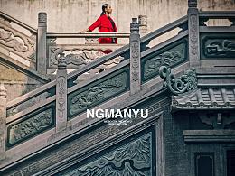 揭陽·慈雲禪寺 C001