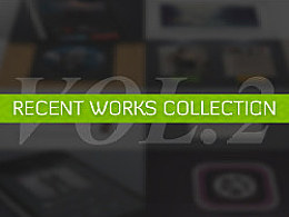 RecentWorkscollection2