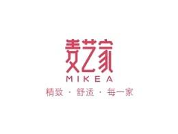 MIKEA