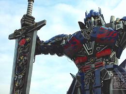 庆贺铁的传奇成立9周年礼包大派送:铁的传奇一批从未公开的钢雕作品曝光