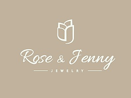 rose & jenny 独立设计师品牌