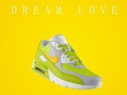 Dream&Love