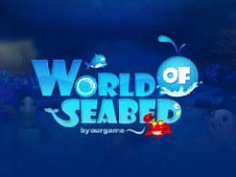 联众世界xbox游戏