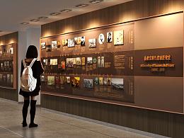 南开大学金融学院 世界金融史展览