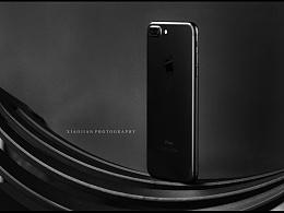 IPHONE7拍摄