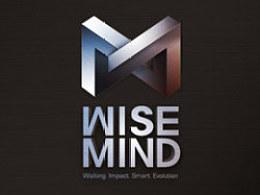 WiseMind作品集2012-07