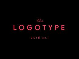 logotype_2016vol.1