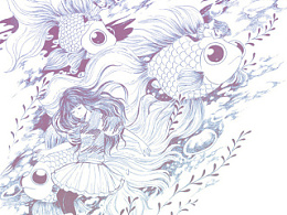 2013杂志黑白图(中旬)