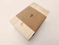 DISCOVERY/探索着发现/书籍装帧设计