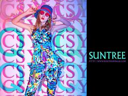 品牌帽饰形象拍摄——产品拍摄——三川摄影