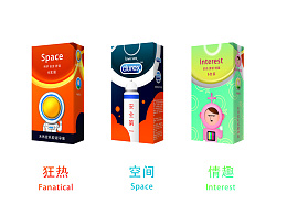 Fanatical&Space&interest(狂热&空间&情趣)