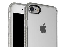 3c产品渲染/iphone手机壳/车载支架/ipad皮套/电商