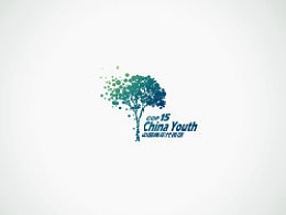 哥本哈根COP-15中国青年代表团形象设计