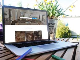 2015网页设计汇总
