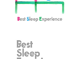 Best Sleep Experience