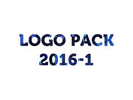 2015 LOGO & BRAND