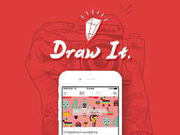 Draw it.