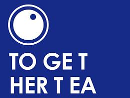 饮品logo