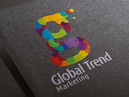 Global trend branding VI