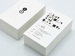 G-DAY 字体设计