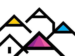 江苏创意设计大赛-入围logo顶尖