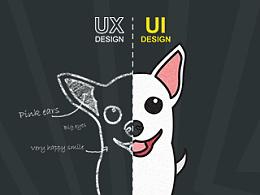 Starry网页设计-手绘/创意/年轻