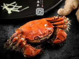 美食摄影  菜品拍照 菜谱设计 菜单制作 北京千寻雅致
