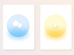icon练习
