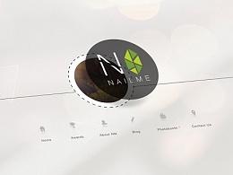 NailMe Photography Studio
