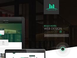 网页  网页设计效果图  app  网站  平面  海报  电商  视觉  画册