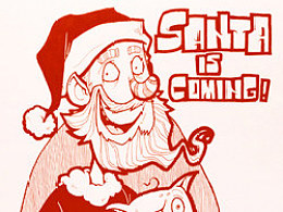 2010圣诞