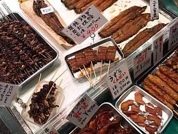 十二月初,忙里偷闲,奈良,京都大阪行,