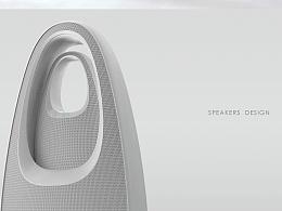 2016—KAI部分产品设计作品整理