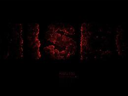 米色C4D作品之暗黑系列