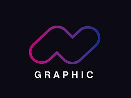 图形&logo&练习